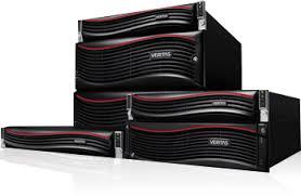 NetBackup Appliances