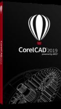 boxshot-cad-2019