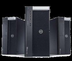 desktop-precision-franchise-composite-500-v4-250x212
